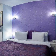Гостиница X&O Hotel в Саратове 1 отзыв об отеле, цены и фото номеров - забронировать гостиницу X&O Hotel онлайн Саратов комната для гостей фото 4