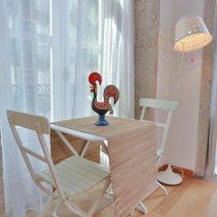 Апартаменты Stay in Apartments - S. Bento в номере фото 2