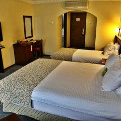 Asal Hotel Турция, Анкара - отзывы, цены и фото номеров - забронировать отель Asal Hotel онлайн детские мероприятия фото 2