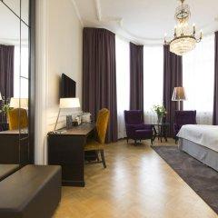 Отель Elite Savoy 4* Люкс фото 10