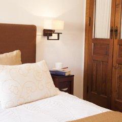 Отель Las Casas del Potro 4* Коттедж с различными типами кроватей фото 6