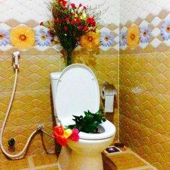 Отель An Bang My Village Homestay Хойан фото 4