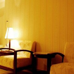 Отель Ngoc Anh комната для гостей фото 2