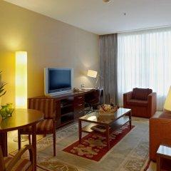Гостиница Marriott Executive Apartments Atyrau Казахстан, Атырау - отзывы, цены и фото номеров - забронировать гостиницу Marriott Executive Apartments Atyrau онлайн комната для гостей фото 2