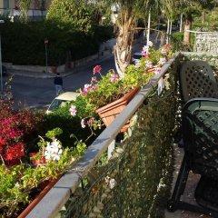 Отель Mondello House Eraclea Италия, Палермо - отзывы, цены и фото номеров - забронировать отель Mondello House Eraclea онлайн питание