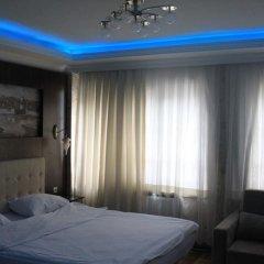 Отель Sarajevo Taksim 4* Номер категории Эконом с различными типами кроватей фото 8