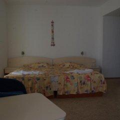 Hotel Elit комната для гостей фото 4