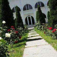 Отель Palma Palace Hotel Армения, Ереван - отзывы, цены и фото номеров - забронировать отель Palma Palace Hotel онлайн