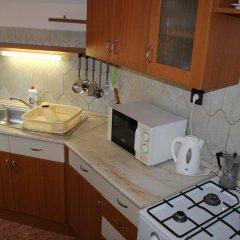 Отель Herczeg Apartment Венгрия, Силвашварад - отзывы, цены и фото номеров - забронировать отель Herczeg Apartment онлайн в номере фото 2