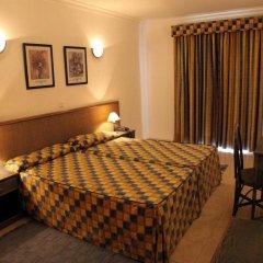 Отель CALEMA 3* Апартаменты фото 4