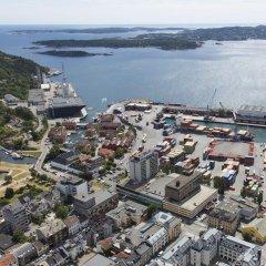 Radisson Blu Caledonien Hotel, Kristiansand фото 4