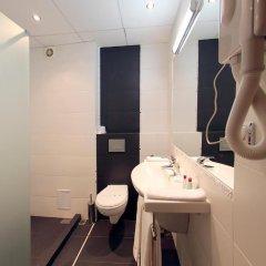 Отель Авион 3* Студия с различными типами кроватей фото 9