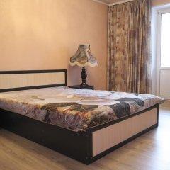 Гостиница Domumetro na Golovinskom shosse Апартаменты с разными типами кроватей