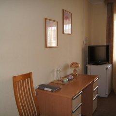 Гостиница Милена 3* Номер Комфорт фото 8