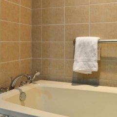 Отель Plaza Juancarlos Гондурас, Тегусигальпа - отзывы, цены и фото номеров - забронировать отель Plaza Juancarlos онлайн ванная фото 2