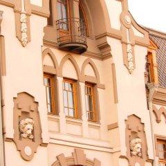 Отель Александрия Грузия, Тбилиси - отзывы, цены и фото номеров - забронировать отель Александрия онлайн развлечения