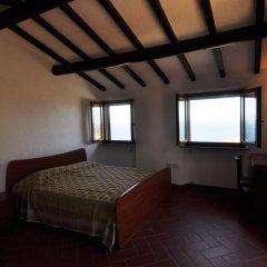 Отель Villetta Panoramica Марчиана комната для гостей фото 4