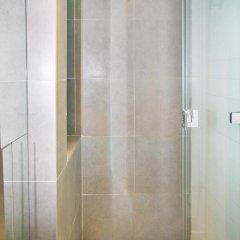 Отель Florent Студия с различными типами кроватей фото 29