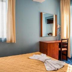 Bariakov Hotel 3* Номер категории Эконом фото 12
