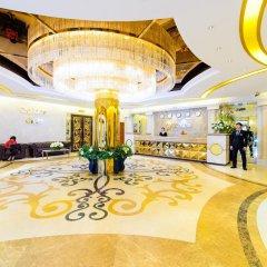 Гостиница О Азамат Казахстан, Нур-Султан - 3 отзыва об отеле, цены и фото номеров - забронировать гостиницу О Азамат онлайн развлечения