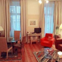 Отель Mitte-Inn Berlin Германия, Берлин - отзывы, цены и фото номеров - забронировать отель Mitte-Inn Berlin онлайн комната для гостей