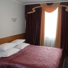 Гостиница Воздушная Гавань 2* Люкс с различными типами кроватей фото 5
