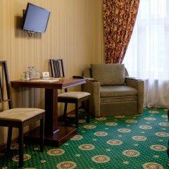 Гостиница Велий Отель Моховая Москва в Москве - забронировать гостиницу Велий Отель Моховая Москва, цены и фото номеров удобства в номере фото 2