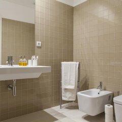 Отель Cardosas Living Loios ванная