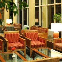 Отель Kings Way Inn Petra Иордания, Вади-Муса - отзывы, цены и фото номеров - забронировать отель Kings Way Inn Petra онлайн