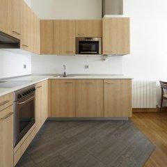 Отель Eder 2 Apartment by FeelFree Rentals Испания, Сан-Себастьян - отзывы, цены и фото номеров - забронировать отель Eder 2 Apartment by FeelFree Rentals онлайн в номере