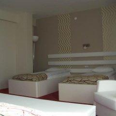 Corum Buyuk Otel 3* Стандартный номер с различными типами кроватей