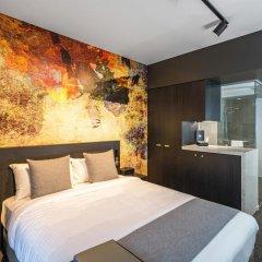 Mantra Richmont Hotel 4* Стандартный номер с различными типами кроватей фото 11