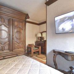 Отель Guerrazzi Apartment Италия, Болонья - отзывы, цены и фото номеров - забронировать отель Guerrazzi Apartment онлайн удобства в номере фото 2