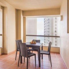 Suha Hotel Apartments by Mondo 4* Апартаменты с различными типами кроватей фото 19
