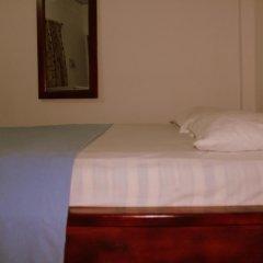 Hotel Loreto 3* Номер категории Эконом с различными типами кроватей фото 12