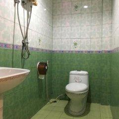 Отель Puphaya Budget 122 3* Номер категории Эконом фото 10
