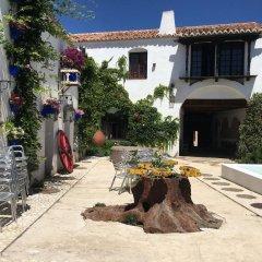 Hotel Rural Las Cinco Ranas фото 9