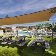 Hotel Club Sur Menorca Сан-Луис