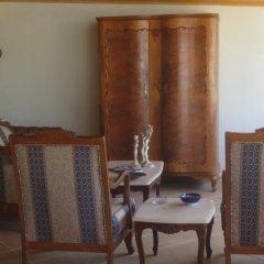 Отель Ephesus Selcuk Castle View Suites Сельчук комната для гостей фото 3