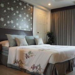Отель Murraya Residence 3* Студия с различными типами кроватей фото 3
