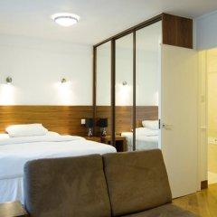 Отель Presidential Serviced Apartments Marylebone Великобритания, Лондон - отзывы, цены и фото номеров - забронировать отель Presidential Serviced Apartments Marylebone онлайн комната для гостей фото 5