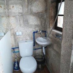 Отель Constituição Rooms ванная фото 2