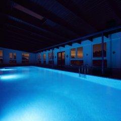 Отель Oáza Resort бассейн фото 2