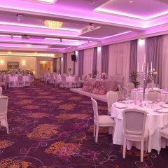 Hotel Zlatnik фото 2