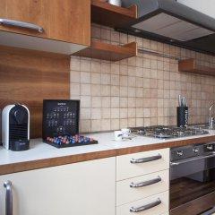 Отель Luxury Magic Home Польша, Варшава - отзывы, цены и фото номеров - забронировать отель Luxury Magic Home онлайн в номере
