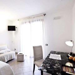 Отель Pian di luna Сарцана комната для гостей фото 5