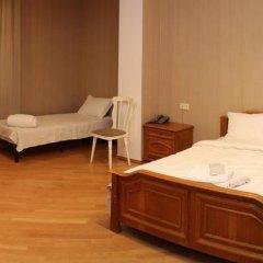 Гостевой Дом Vera House Номер Комфорт с различными типами кроватей фото 8