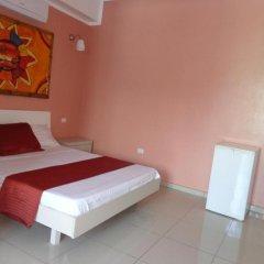RIG Hotel Plaza Venecia 3* Стандартный номер с различными типами кроватей фото 19