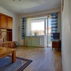 Апартаменты Trakų Street Apartment Вильнюс комната для гостей фото 5