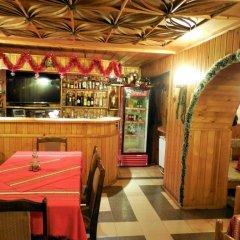 Отель Boyadjiyski Guest House гостиничный бар